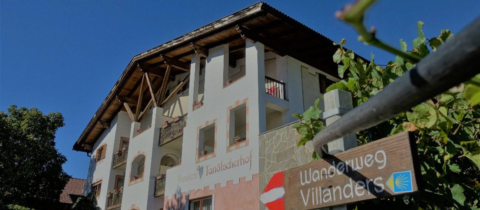 Tanoetscherhof (9)